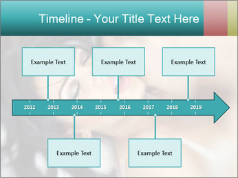 0000085338 PowerPoint Template - Slide 28