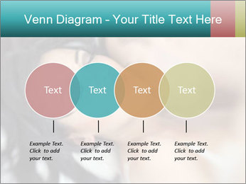 0000085338 PowerPoint Template - Slide 32