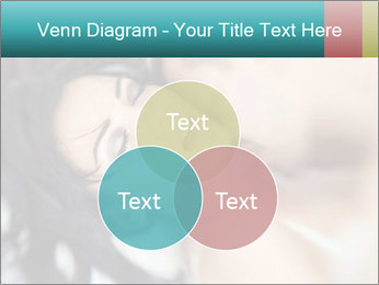 0000085338 PowerPoint Template - Slide 33