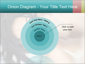 0000085338 PowerPoint Template - Slide 61