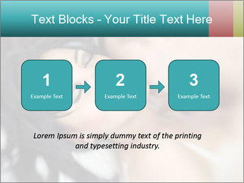 0000085338 PowerPoint Template - Slide 71