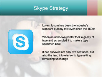 0000085338 PowerPoint Template - Slide 8
