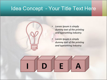 0000085338 PowerPoint Template - Slide 80