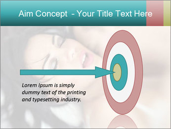 0000085338 PowerPoint Template - Slide 83
