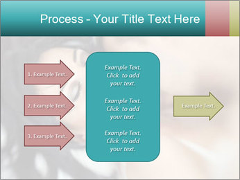 0000085338 PowerPoint Template - Slide 85