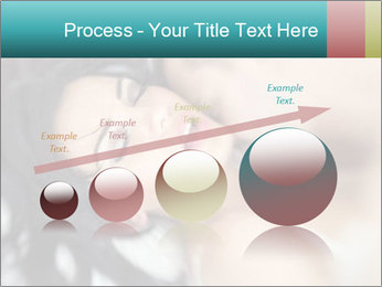 0000085338 PowerPoint Template - Slide 87
