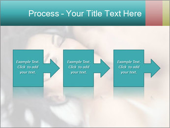 0000085338 PowerPoint Template - Slide 88