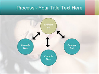 0000085338 PowerPoint Template - Slide 91