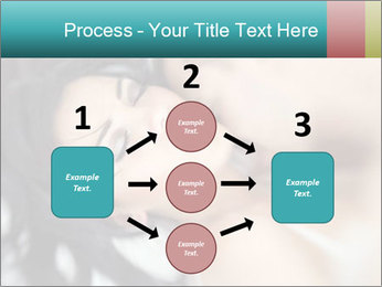 0000085338 PowerPoint Template - Slide 92