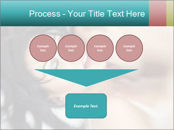 0000085338 PowerPoint Template - Slide 93