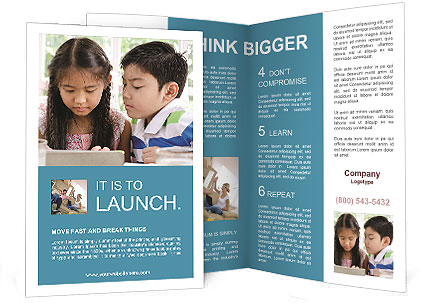 0000085339 Brochure Template