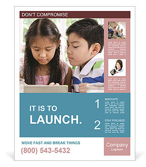 0000085339 Poster Template