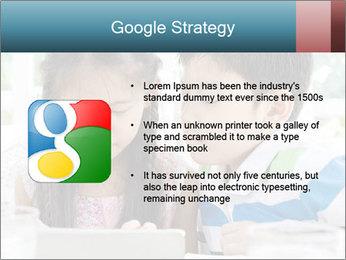 0000085339 PowerPoint Template - Slide 10