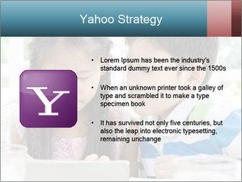 0000085339 PowerPoint Template - Slide 11