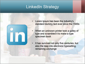 0000085339 PowerPoint Template - Slide 12