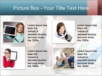 0000085339 PowerPoint Template - Slide 14
