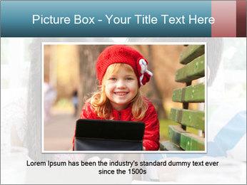 0000085339 PowerPoint Template - Slide 16