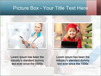 0000085339 PowerPoint Template - Slide 18
