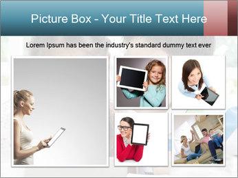 0000085339 PowerPoint Template - Slide 19