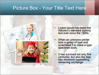 0000085339 PowerPoint Template - Slide 20