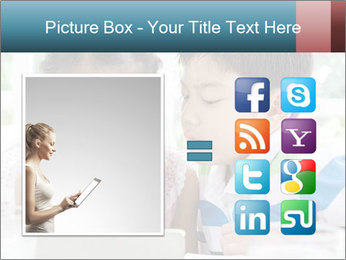 0000085339 PowerPoint Template - Slide 21