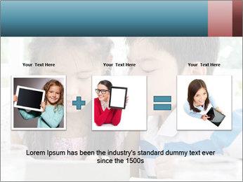 0000085339 PowerPoint Template - Slide 22