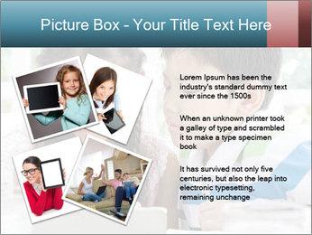 0000085339 PowerPoint Template - Slide 23