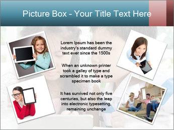 0000085339 PowerPoint Template - Slide 24