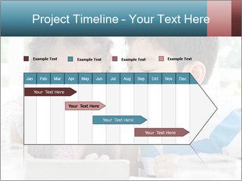 0000085339 PowerPoint Template - Slide 25