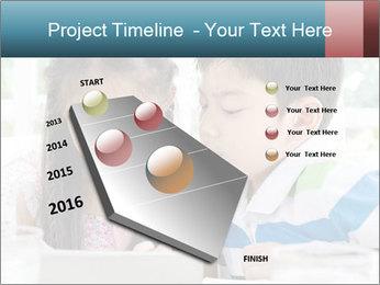 0000085339 PowerPoint Template - Slide 26
