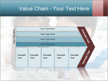 0000085339 PowerPoint Template - Slide 27
