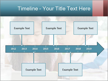 0000085339 PowerPoint Template - Slide 28