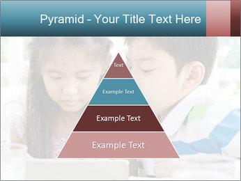 0000085339 PowerPoint Template - Slide 30