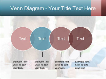 0000085339 PowerPoint Template - Slide 32