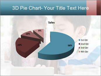 0000085339 PowerPoint Template - Slide 35
