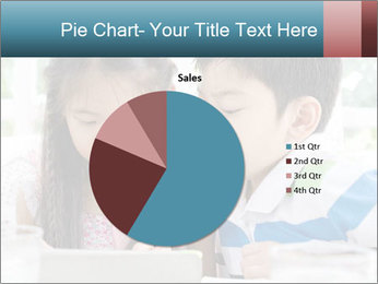 0000085339 PowerPoint Template - Slide 36