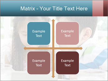 0000085339 PowerPoint Template - Slide 37