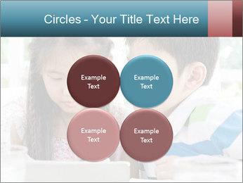 0000085339 PowerPoint Template - Slide 38