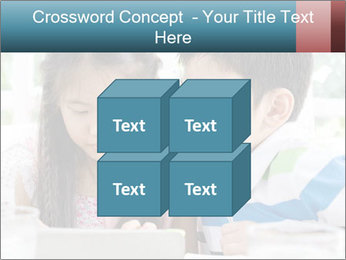 0000085339 PowerPoint Template - Slide 39