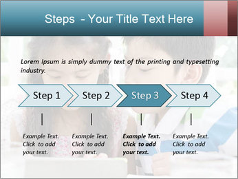 0000085339 PowerPoint Template - Slide 4