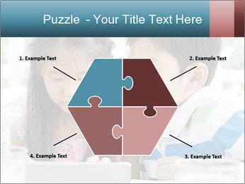 0000085339 PowerPoint Template - Slide 40