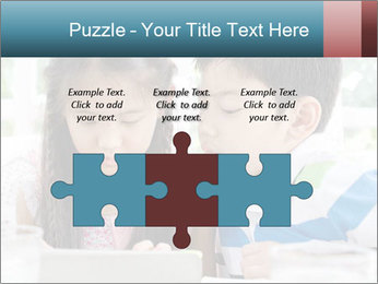 0000085339 PowerPoint Template - Slide 42