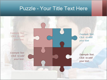 0000085339 PowerPoint Template - Slide 43