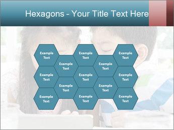 0000085339 PowerPoint Template - Slide 44