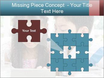 0000085339 PowerPoint Template - Slide 45
