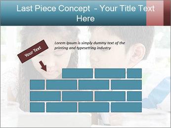 0000085339 PowerPoint Template - Slide 46