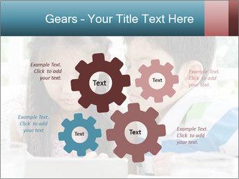 0000085339 PowerPoint Template - Slide 47