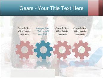 0000085339 PowerPoint Template - Slide 48