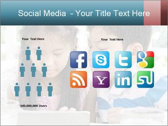 0000085339 PowerPoint Template - Slide 5