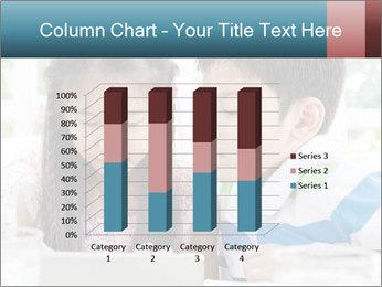 0000085339 PowerPoint Template - Slide 50
